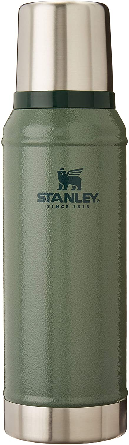 Classic Legendary Vacuum Insulated Bottle 1lt