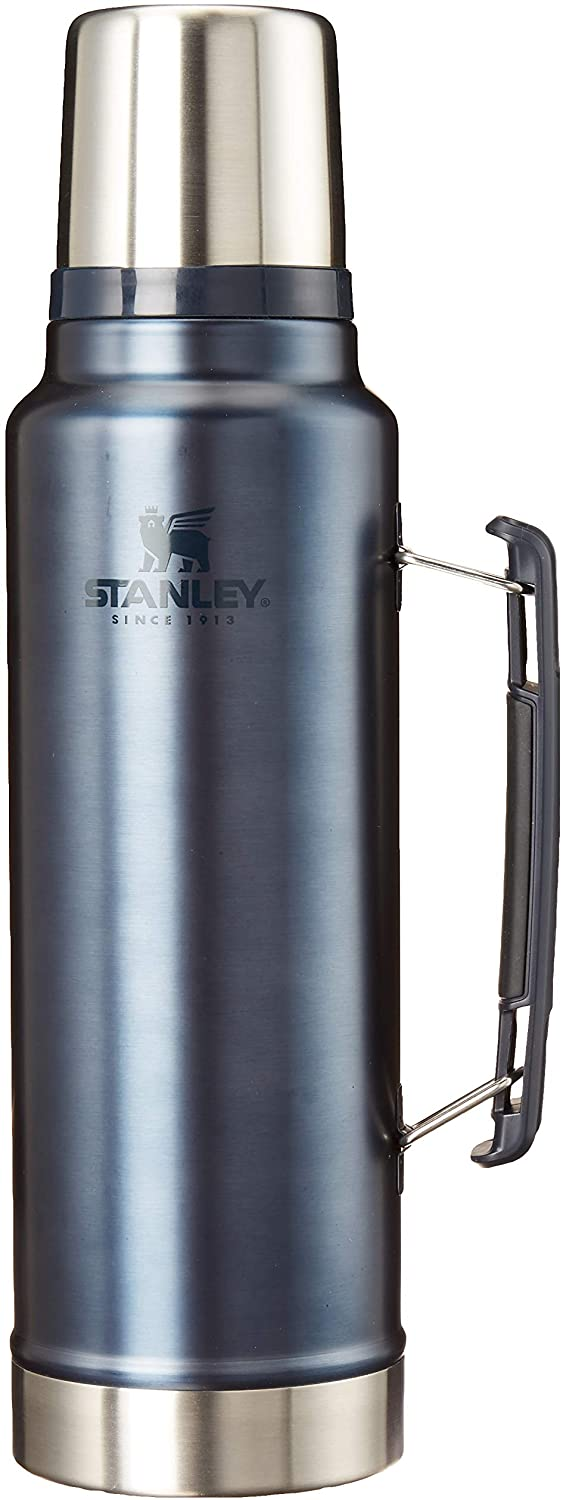 Stanley Classic Legendary Vacuum Insulated Bottle 1.5 Lt.