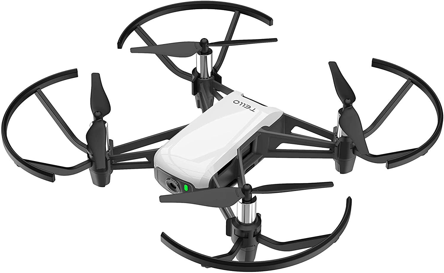 Tello Quadcopter dron