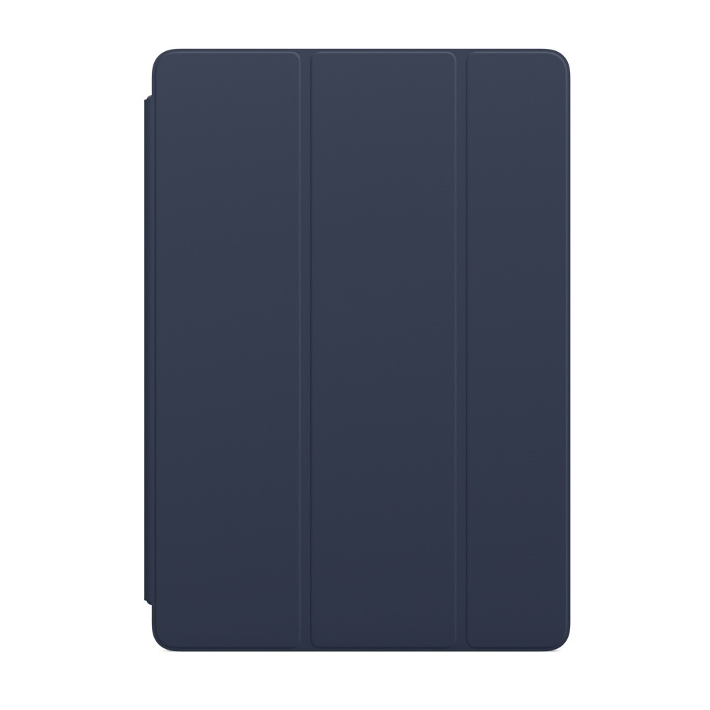 Smart Folio for iPad Pro 11-inch (2nd generation) - Deep Navy